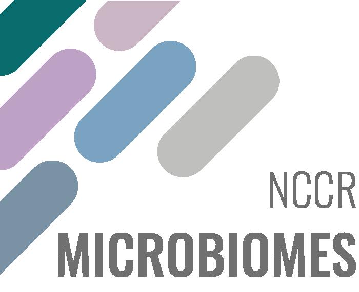 NCCR logo